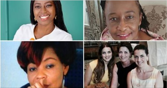 Women in Africa: this is how an MBA can impact your life