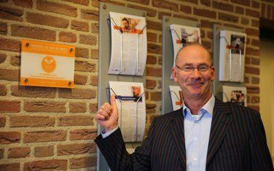Business School Netherlands receives new NRTO-mark