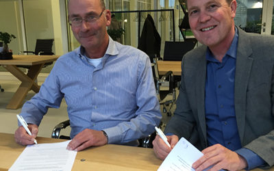 BSN and the Action Learning Academy form a strategic alliance to promote Action Learning
