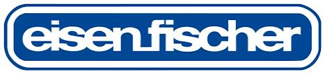Logo Eisen-Fischer GmbH