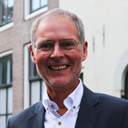 Christoph Maria Ravesloot