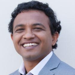 BSN Tutor Vijayender Nalla
