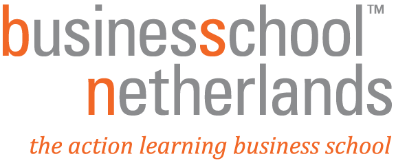 BSN - Business School Netherlands