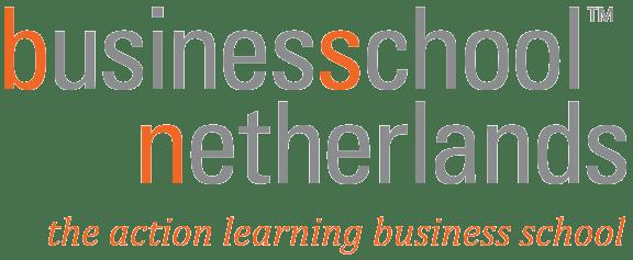 BSN - Business School Netherlands