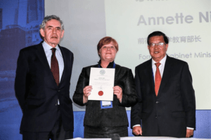 annette-nijs-appointed-member-SIEF-summit