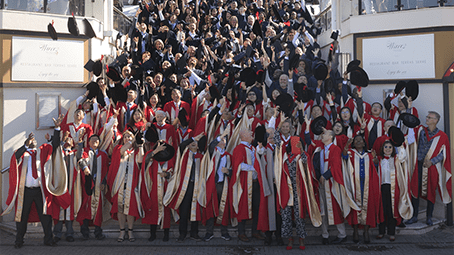 business-school-netherlands-graduation