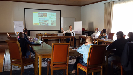 dba-conference-workshop-discussion