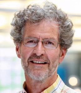 Paul van Koppen