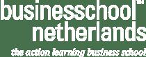 BSN MBA logo